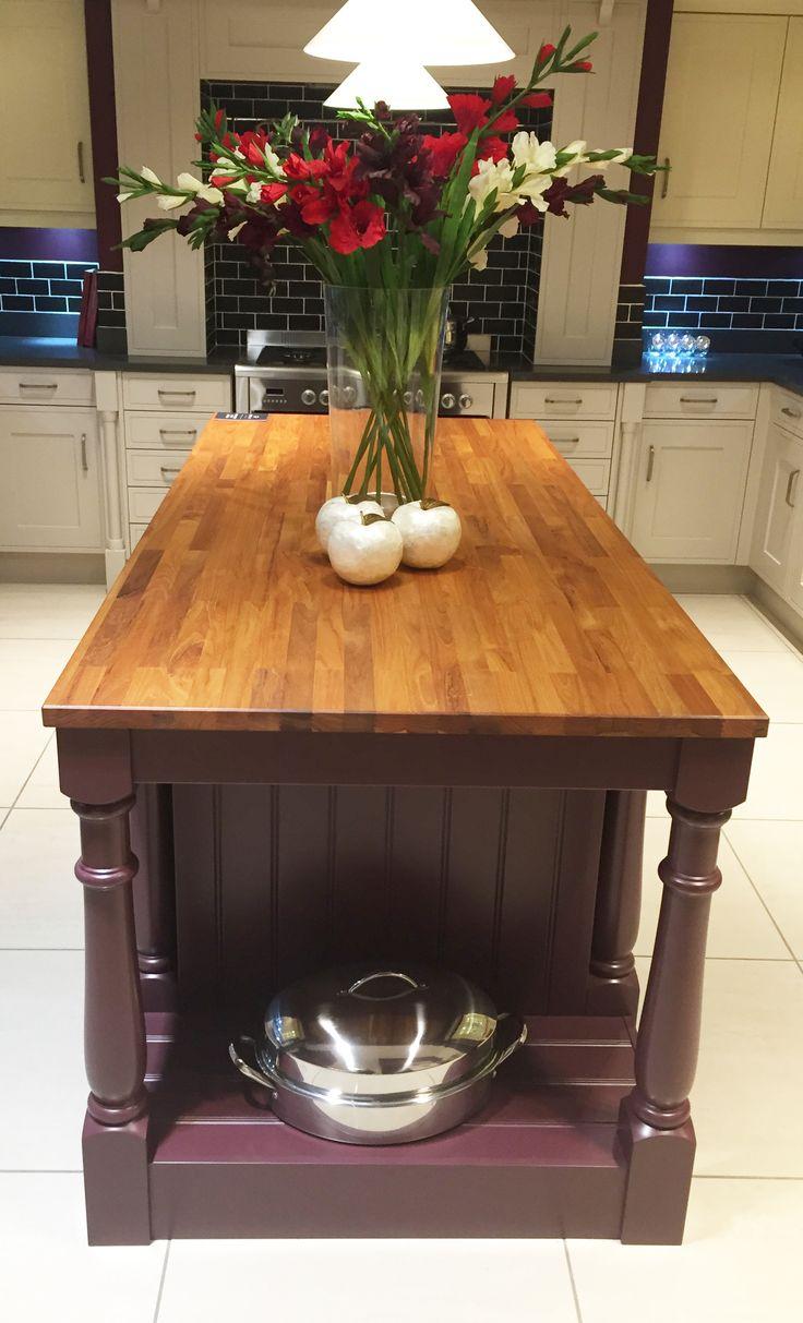Best Kitchen Island Design 7 best kitchen island styles images on pinterest | kitchen islands