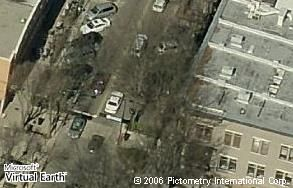 N Main St #D, Greenville, SC 29601