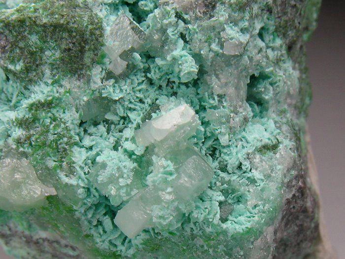 Hola, en esta ocasión les traigo nuevamente un post de minerales y también agrego fotos de como se ven los minerales en el microscopio petrográfico, agregando muchas fotos nuevas!!. Empecemos!. Agata de fuego, una variedad de Calcedonia, es una... - vosquecool