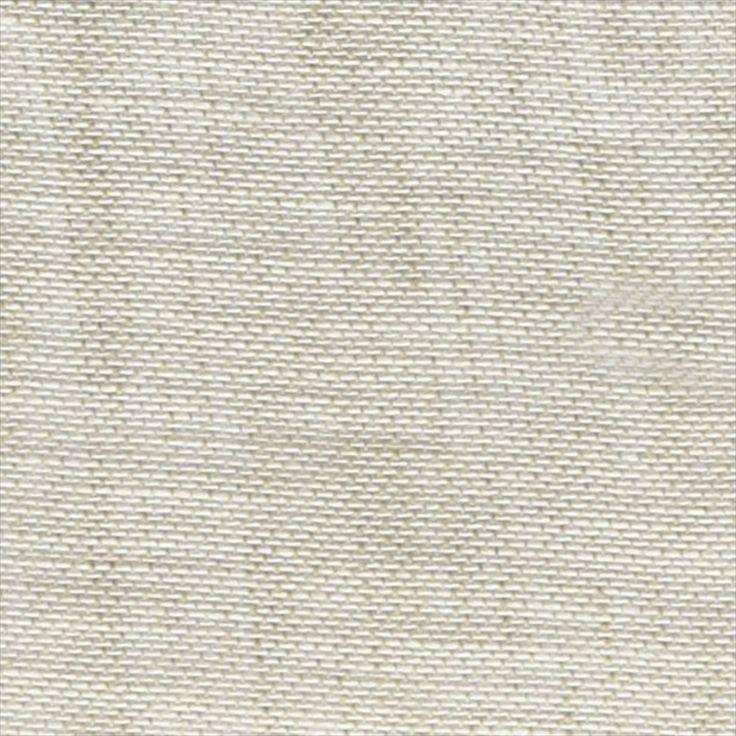 Ткань для штор сине-серая, рисунок однотонный, текстурный Zoffany Rimini ZRIM341590 Великобритания