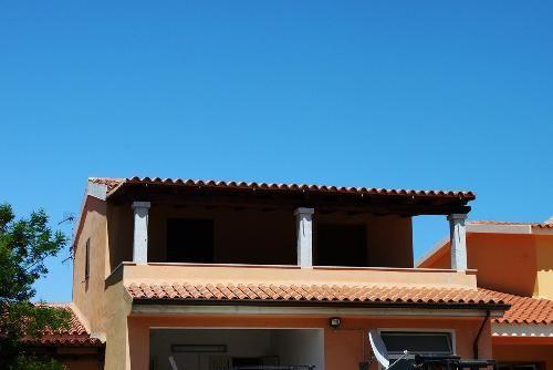17 best san teodoro casa in vendita nella zona images on for Case in vendita via sardegna milano