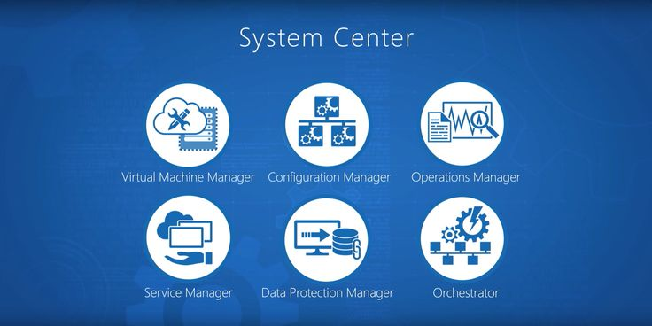 System Center 2016 Scores Feature-Rich Preview Update from Microsoft: Ahead of its launch at Ignite in September, System Center 2016 has…