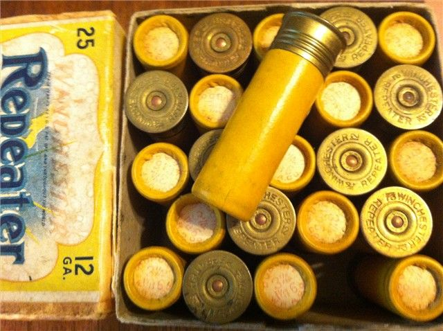 14 Best Ammo Boxes Images On Pinterest