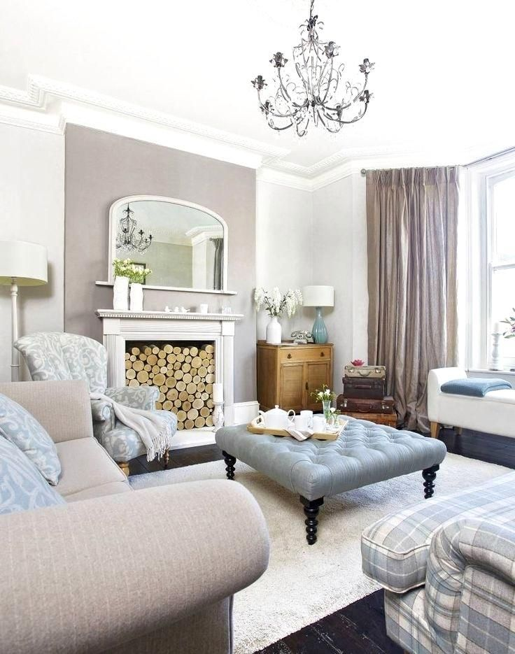 Searching For Living Room Color Scheme These Are Our Choice Of The Best Intense And Bold Living Room Co Living Room Grey Neutral Living Room Living Room Color