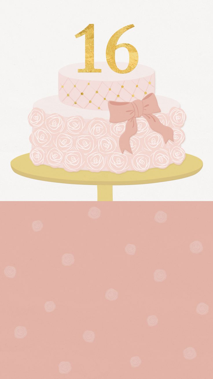 63 best Birthday Invitations, Cards, and Ideas images on Pinterest ...