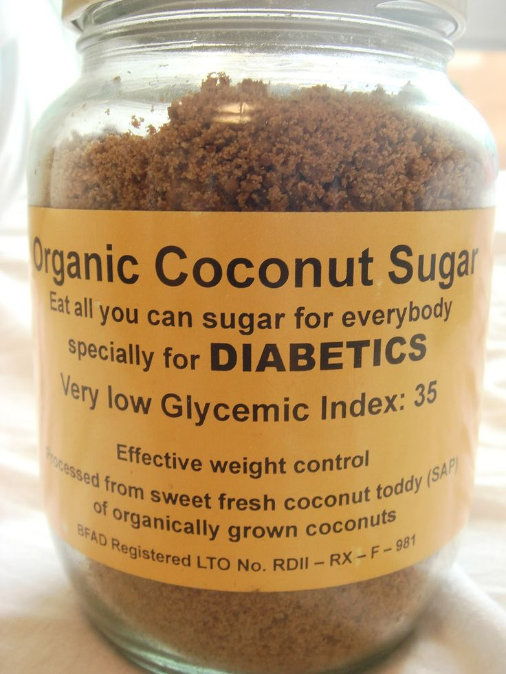 glycerol a natural sugar substitute Commonly used natural and artificial sweeteners (glucose, fructose, sucrose,  [ e953], saccharin sodium [e950], cyclamate sodium and glycerol [e422]) with.