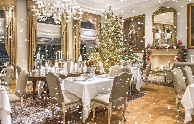 grande-bretagne-hotel-athens_christmas