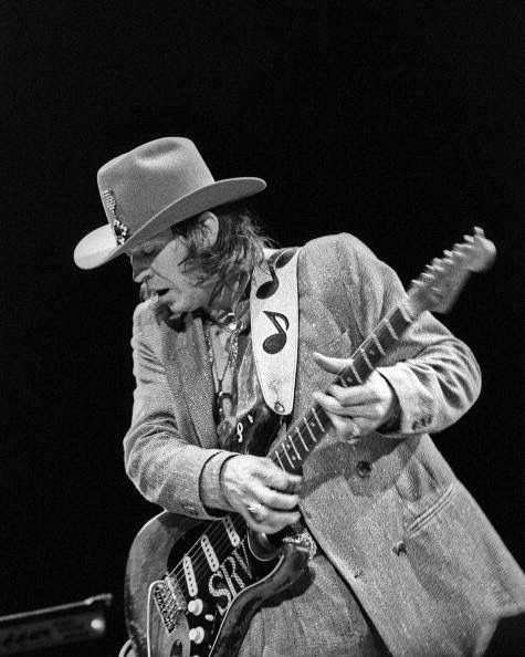635 best tribute to stevie ray vaughan images on pinterest stevie ray vaughan blue and blues. Black Bedroom Furniture Sets. Home Design Ideas