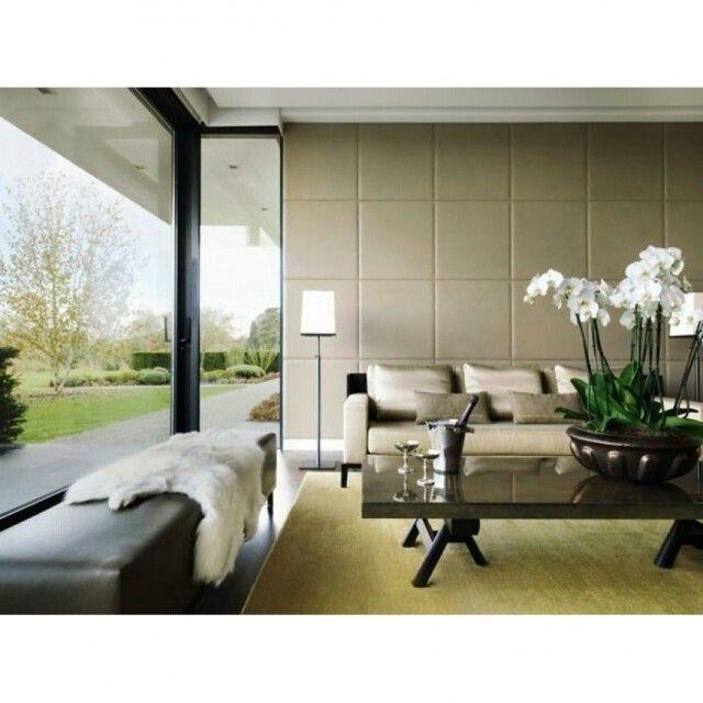 Interior Design Project In Berkshire