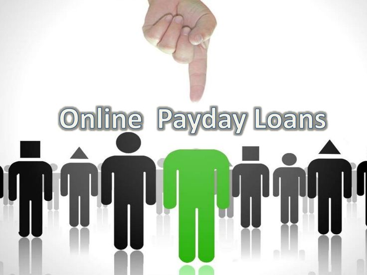 Payday loan in national city photo 7