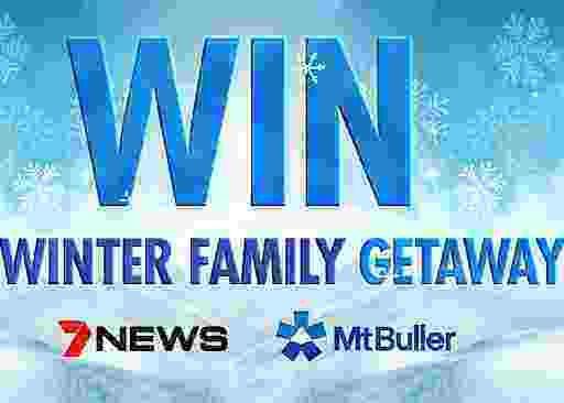 7news Mt Buller Competition Code Word 7news Com Au Buller Ski Resort Skiing Lessons Resort