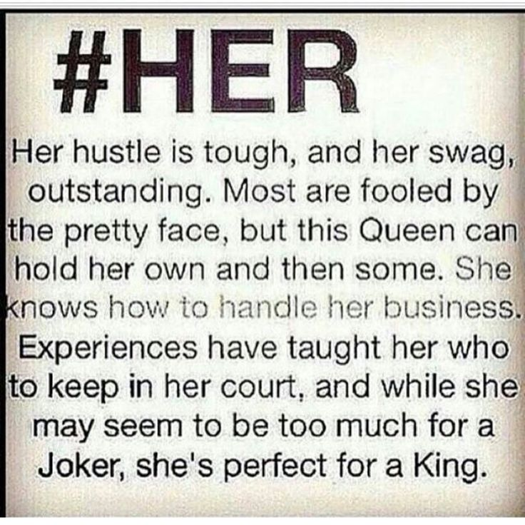 My King Quotes: 255 Best Images About Her Royal Highness On Pinterest