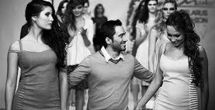 türk moda tasarımcıları ile ilgili görsel sonucu
