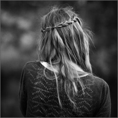   ClioMakeUp Blog / Tutto su Trucco, Bellezza e Makeup ;) » Trecce-mania: il grande trend dell'estate per i nostri capelli!