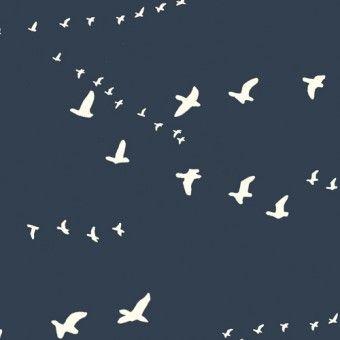 The Grove - Flight in Dusk