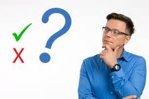 Recherche Comment prendre des decisions difficiles. Vues 6538.