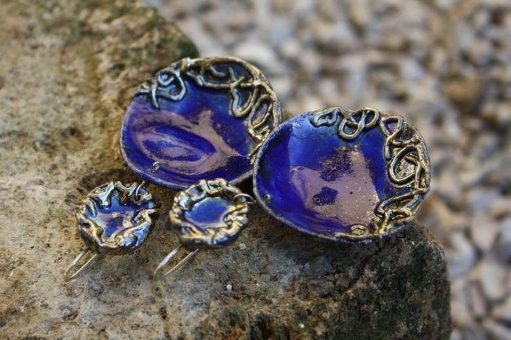 Francesca product designer di gioielli realizzati in for Designer di gioielli
