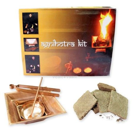 Vedicvaani.com|Agnihotra Kit, Online Store for Agnihotra Kit , Buy Agnihotra kit online in USA / UK / Europe. Get free shipping across world. #agnihotra kit #buy agnihotra kit online #online shopping # agnihotra kit for sale. Agnihotra is an ancient science given  in Sanskrit language at the time of creation.Sanskrit is a language of vibration.