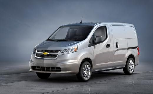 http://newcarsfutures.blogspot.com/2014/04/2015-chevrolet-city-express-review.html