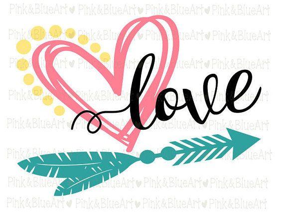 Pin On Valentines Svg Files