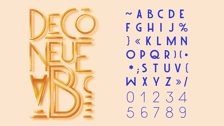 10 nuevas tipografías gratuitas