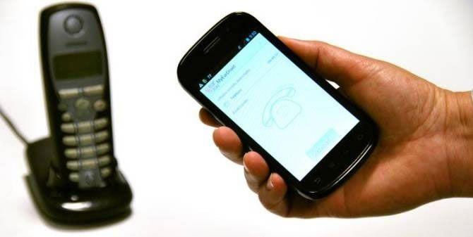 Una aplicación móvil ayuda a las personas con problemas auditivos | Edwebstudio.com 787-210-0007