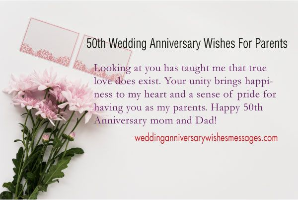 Wedding Anniversary Wishes For Parents Anniversary Wishes Message Wedding Anniversary Wishes Anniversary Wishes For Parents