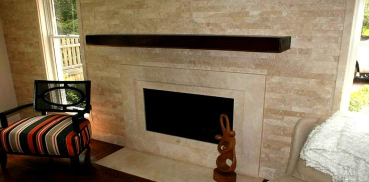 home decorators collection coastal travertine 17 best images about fireplace surround on 12808