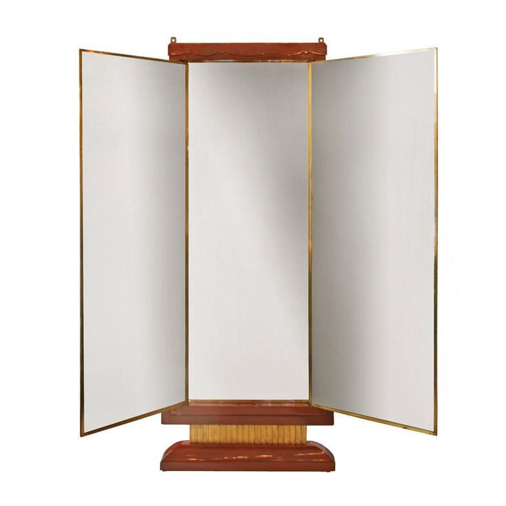 174 best screen images on pinterest folding screens for Miroir brot paris