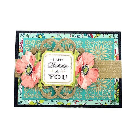 3170 Best Anna Griffin Cards Images On Pinterest Anna