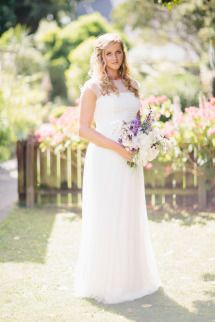 Gallery & Inspiration | Category - Wedding Dresses | Page - 2