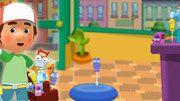 http://www.disney.pt/jogos-disney/jogar/?jogar=manny-maozinhas_toca-a-saltar