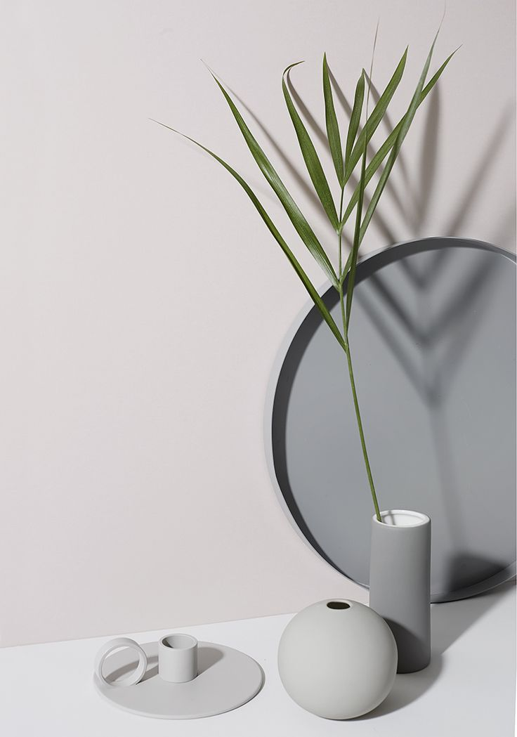 Today I am showing you some pictures I styled and photographed for Cooee Design . Cooee Design is an innovative desig...