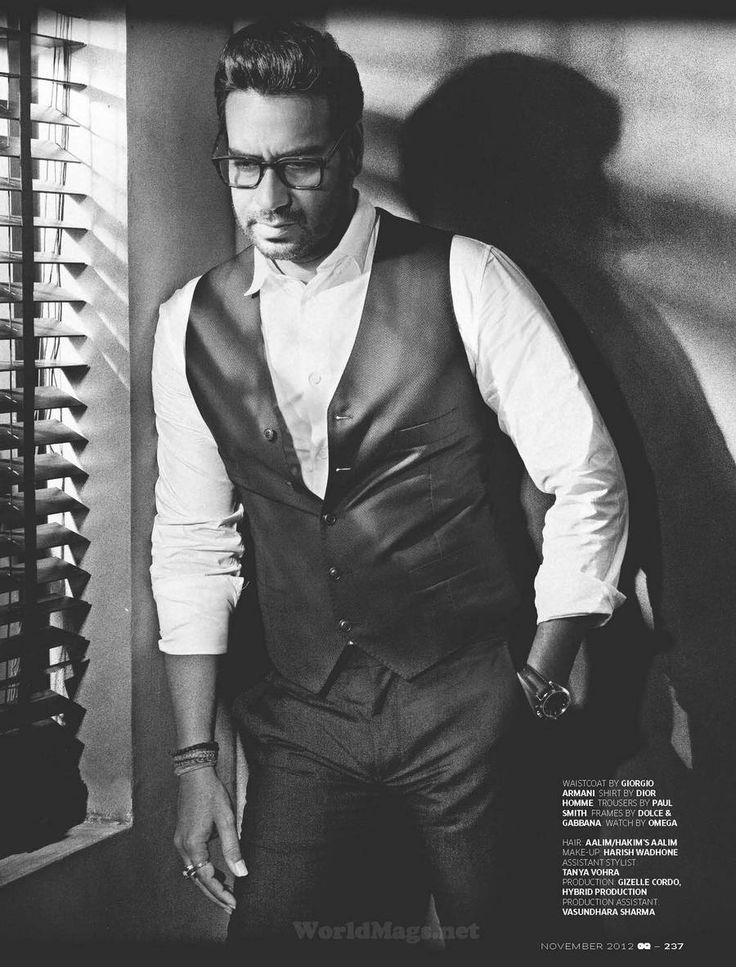 Ajay-Devgan-GQ-Magazine-5.jpg (900×1183)