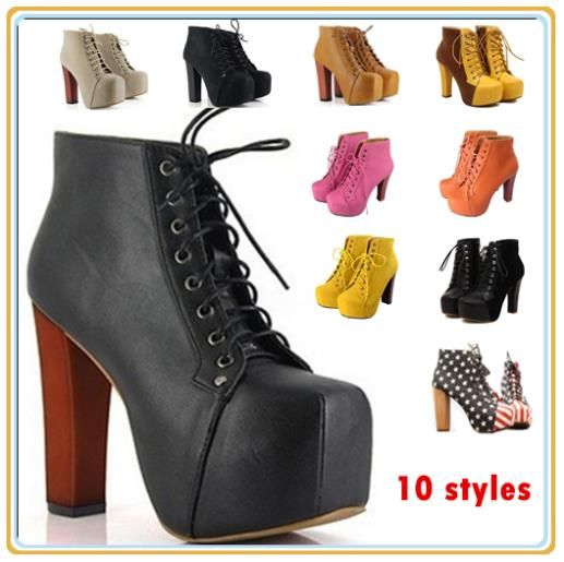Cheap shoes womens boots, Buy Quality boot shoes uk directly from China boots shoes women Suppliers: Special Offer! Click on the pictures below to view!   Please confirm you size!Since