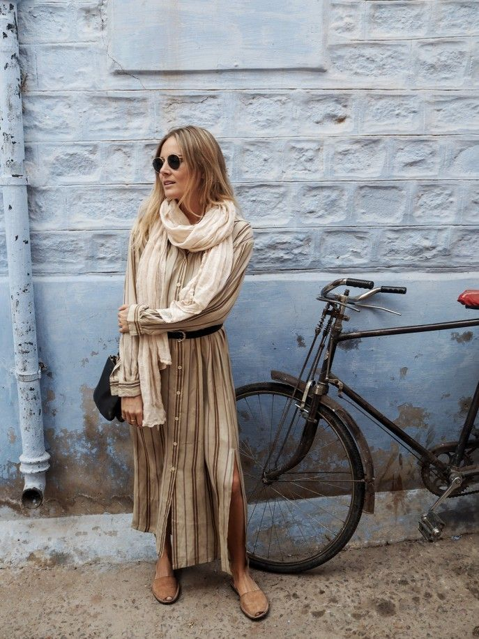 Fashion Me Now | Rajasthan Road Trip | Jodhpur Photo Diary-88
