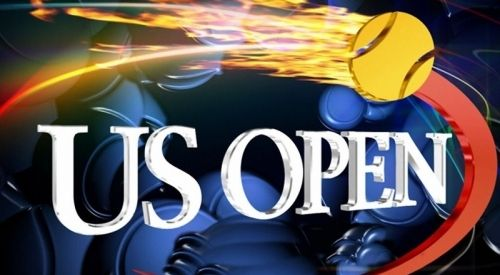 US Open Tennis 2015 Schedule - http://www.tsmplug.com/tennis/us-open-tennis-2015-schedule/