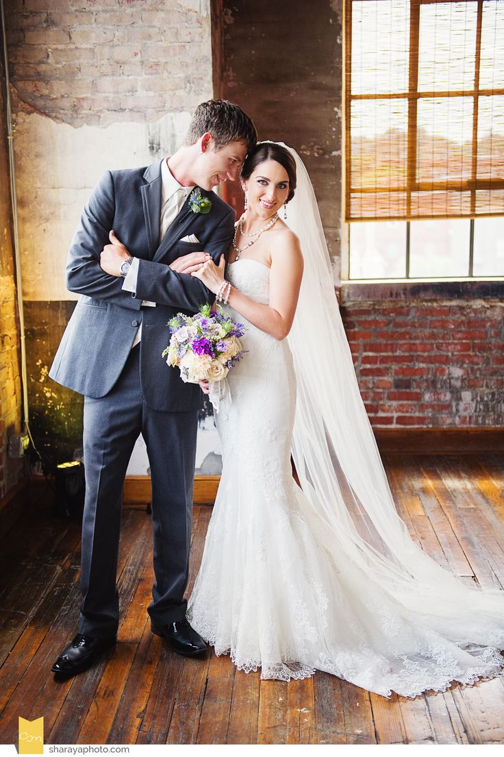 Kansas City Wedding 41 Best Images About The Birde And Bauer On Pinterest Receptions