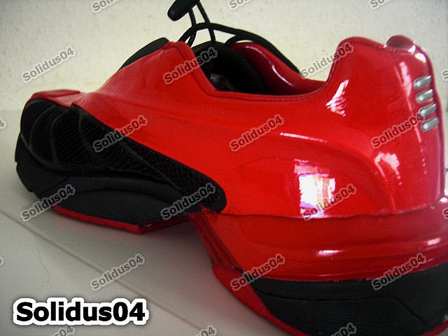 614d8aac785 fila ferrari shoes cheap   OFF38% Discounted
