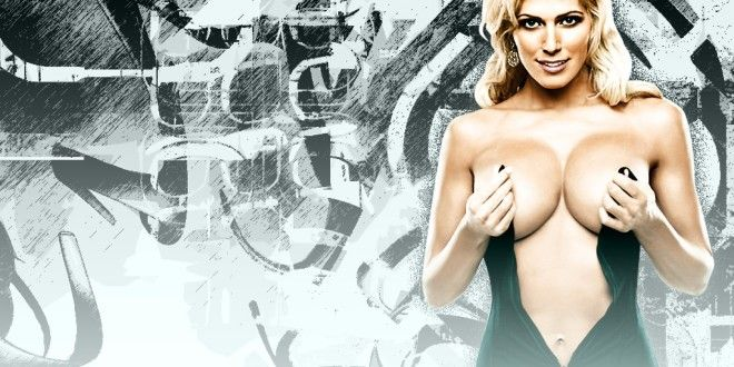 You can download latest photo gallery of Torrie Wilson HD Wallpapers & Pictures from hdwallpapersrc.com. You are free to download these desktop Torrie Wilson HD Wallpapers & Pictures are available in high definition just for your laptop, mobile and desktop PC. Now you can download in high resolution photos & images of Torrie Wilson HD Wallpapers & Pictures are easily downloadable and absolutely free.
