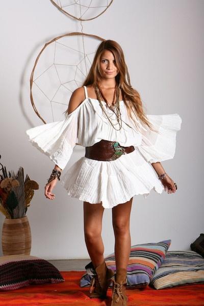 dress: Minis Dresses, Boho Chic, Unique Style, Minis Dog Qu, Pirates Bootie, The Matador, Only Pirates, Bootie El, Matador Minis