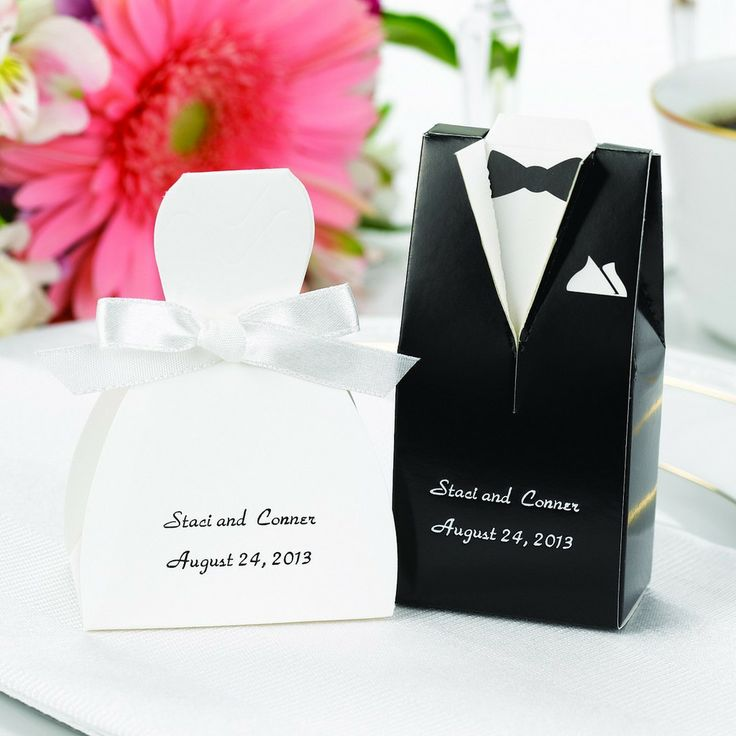Diy Wedding Party Favors: 1000+ Ideas About Wedding Favors On Pinterest
