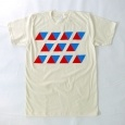 http://www.cargoh.com/product/red-blue-triangles-organic-t