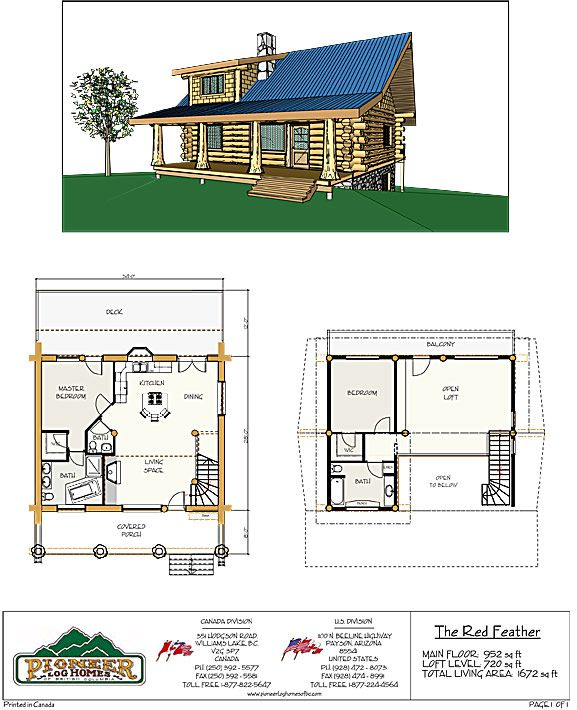 10 best timber frame homes images on pinterest log for Pioneer house plans