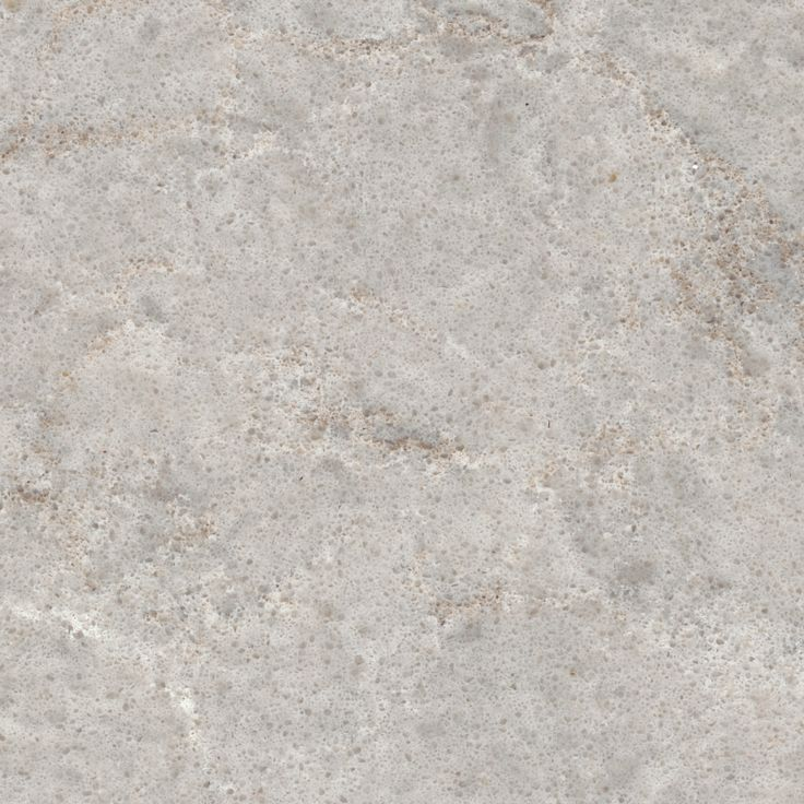 6131+Bianco+Drift™+by+Caesarstone+-+Another+unique+design+inspired+by+light+granites,+also+combining+delicate+vein+features.+