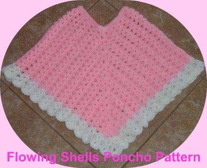 Free Crochet Pattern Link Directory Dancox For