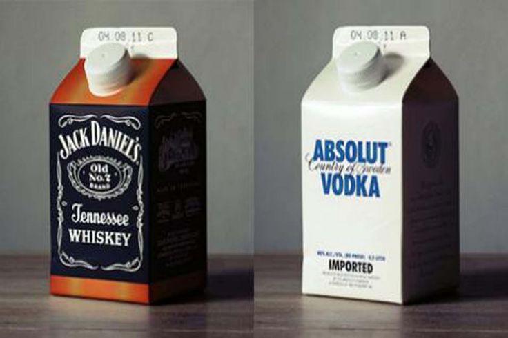 Free Wallpaper Download Whiskey Jack Daniels Noticias