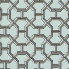 Hermes Home_Wallpaper_Quartz