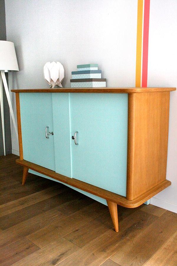 165 besten recycling upcycling bilder auf pinterest recycling wohnen und autoreifen. Black Bedroom Furniture Sets. Home Design Ideas
