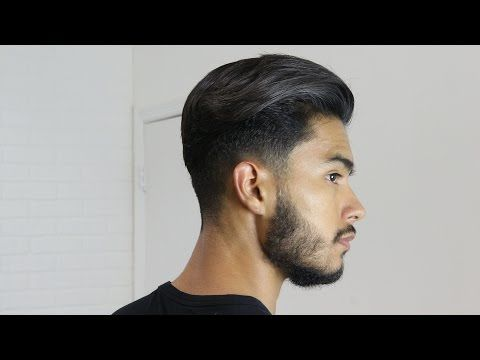 7 Simple Hacks to Make Your Hairstyle Better